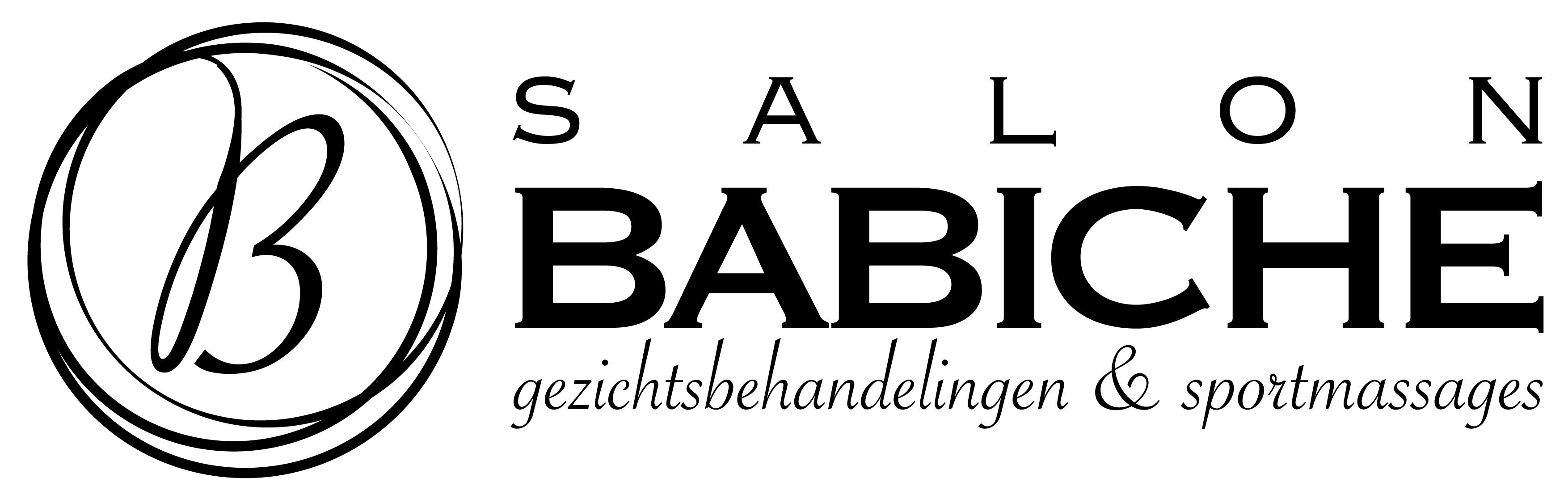 Salon Babiche