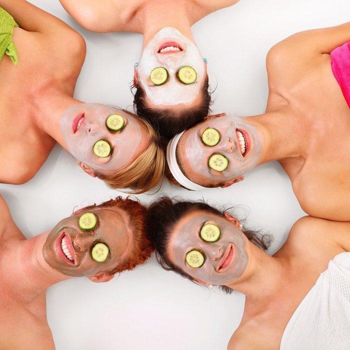 salonbabiche-gezichtbehandelingen