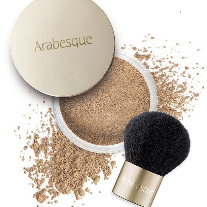 salonbabiche-makeup-van-arabesque