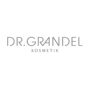 dr-grandel-productfolder-cover