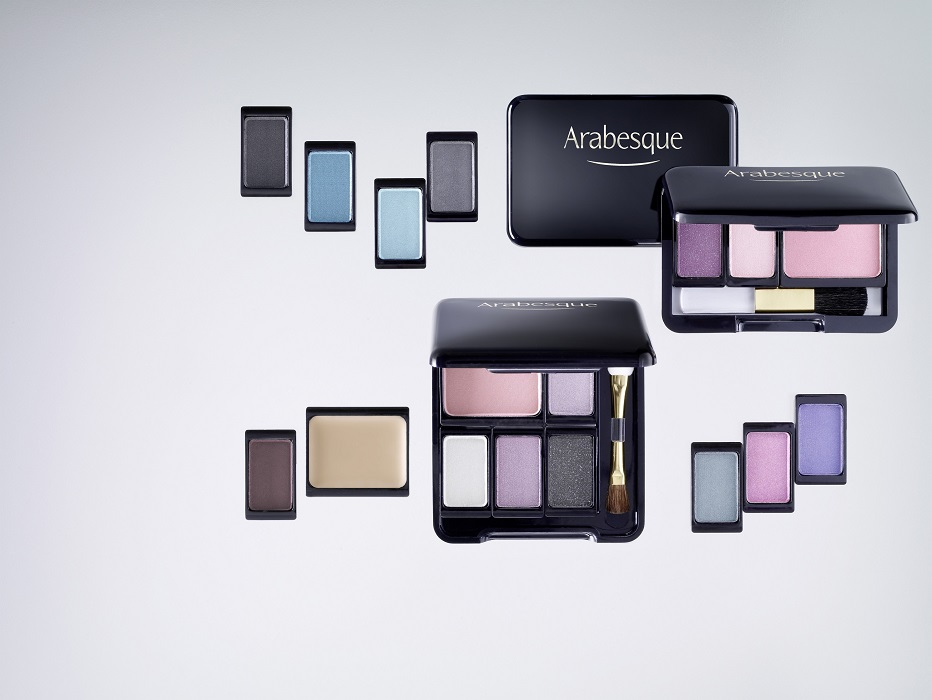 salonbabiche-beautybox-arabesque