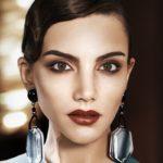 salonbabiche-makeup-arabesque