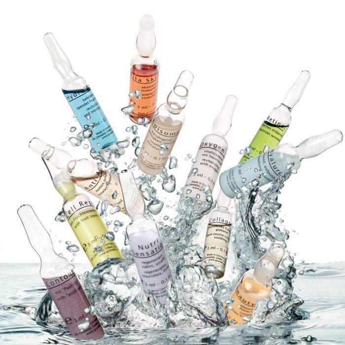 salonbabiche-producten-tijdens-behandelingen