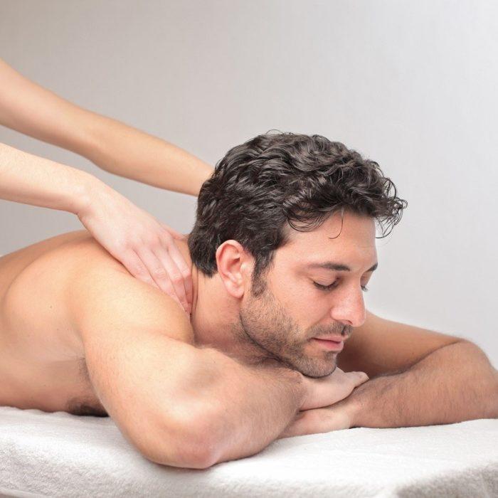 salonbabiche-sportmassage-lichaamsbehandeling
